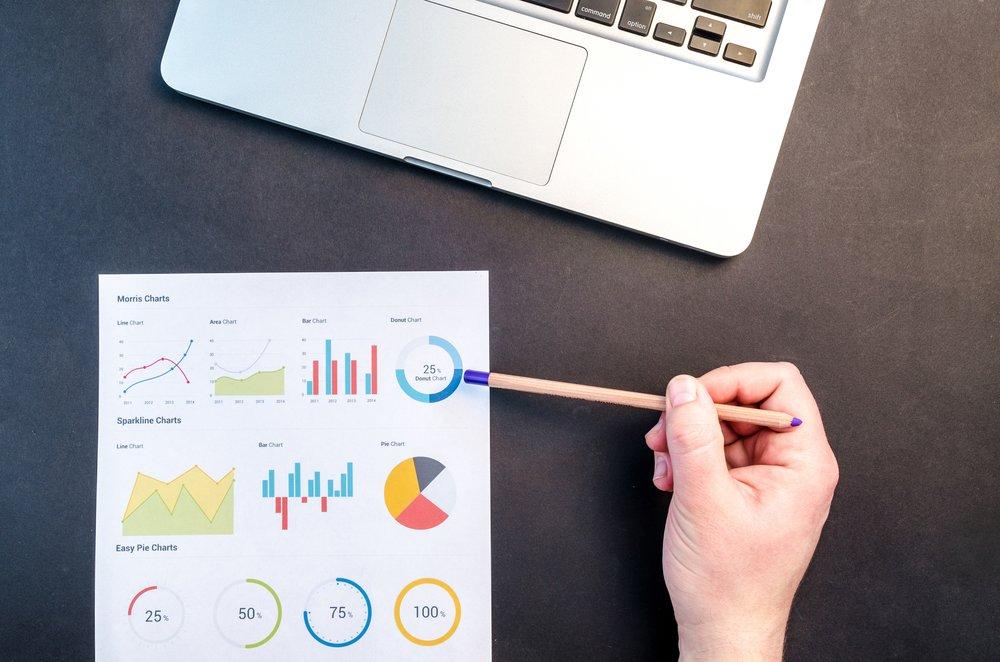 Service Insights Ltd Research Services.jpg