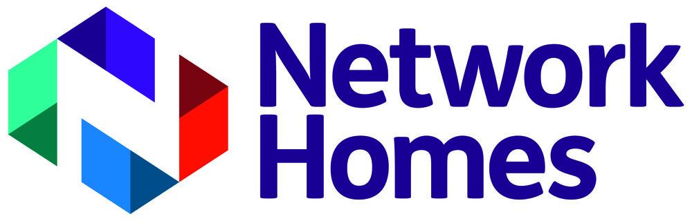 Network Homes Logo.jpg