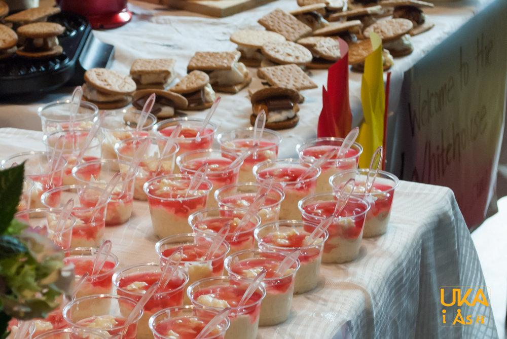 Internasjonal matfestival   Les mer