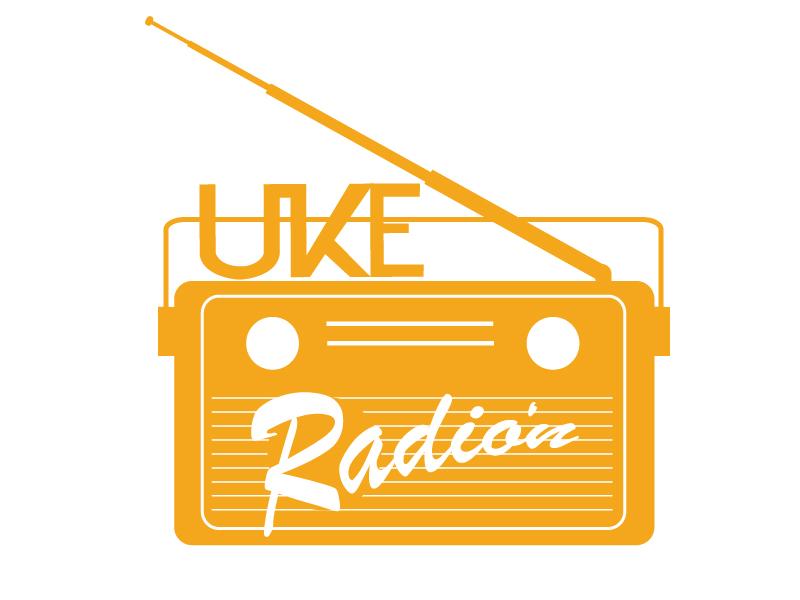 UKEradio'n-100.jpg