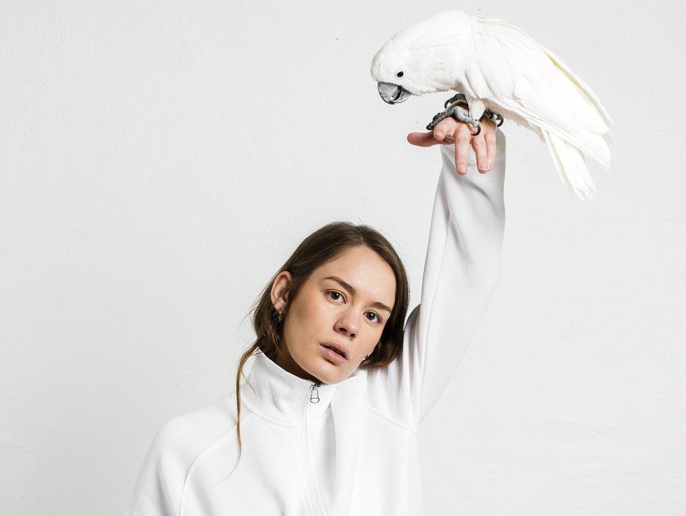 Anna of the North   Kjøp billett