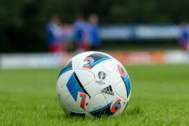 Fotballvorspiel   Påmelding