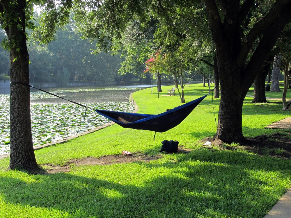 hammock-in-the-park.jpg