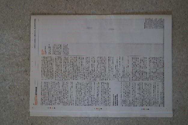 papirhatt 1.jpg