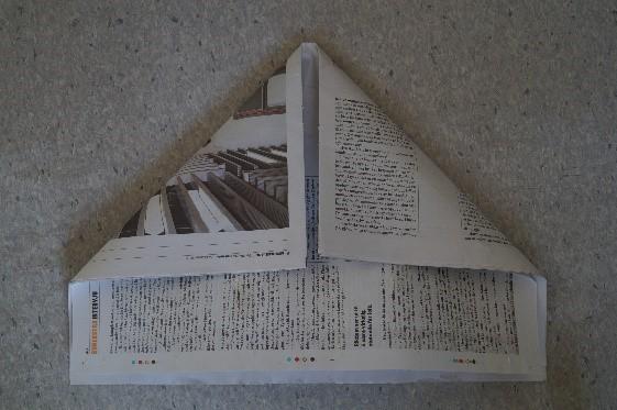 papirhatt 2.jpg