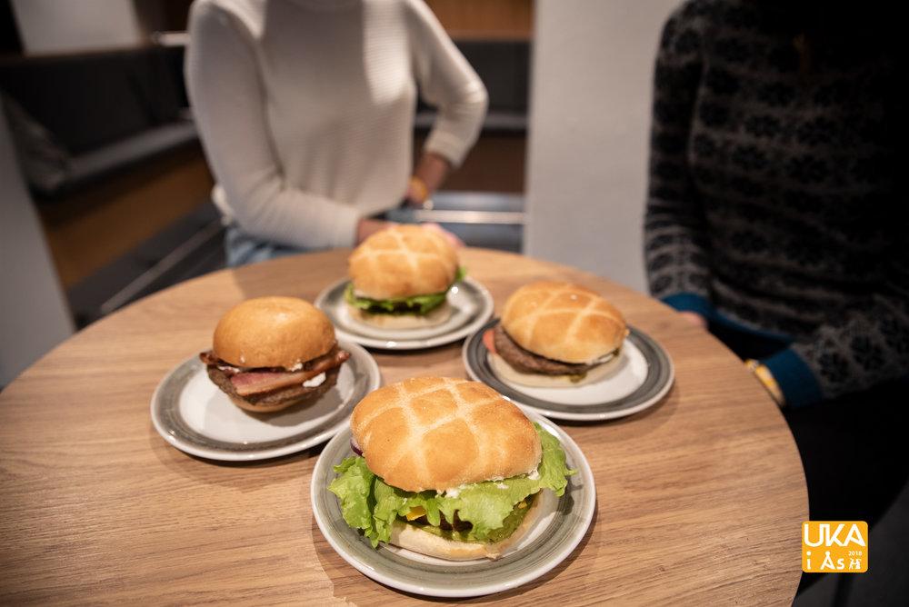 UKEburger3.jpg