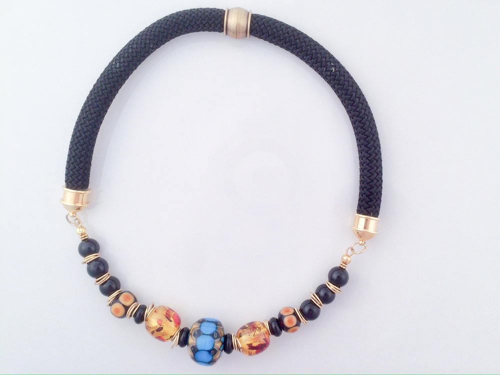 Amber _ Black Necklace 2.jpg