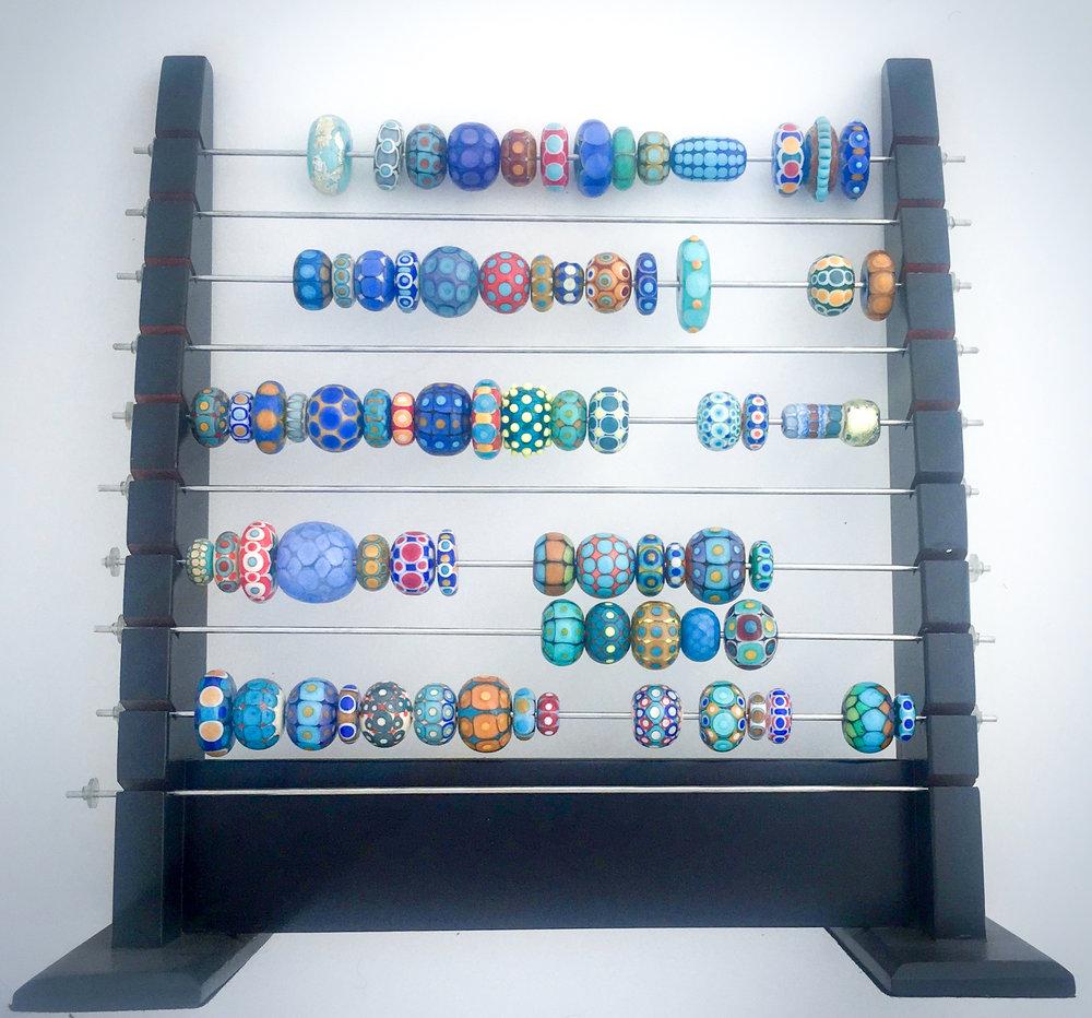 Bead abacus.jpg