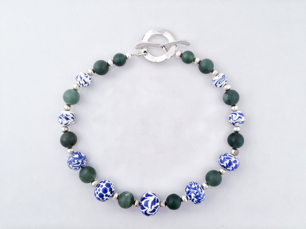 Blue, White and Jade.jpg