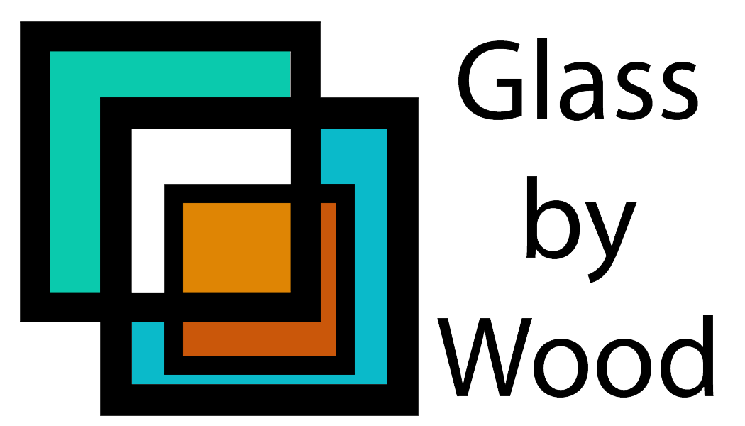 Glass by Wood (televarry Glass)