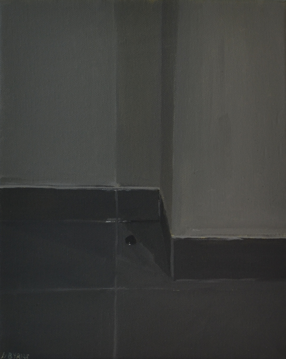 Ralph's corner