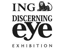 ING-Discerning.png