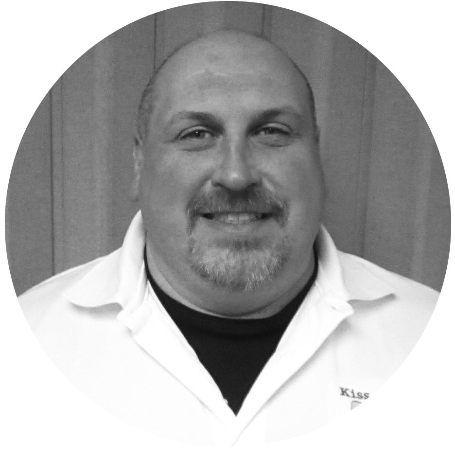 Rob Celeski  GE Employee Service Fund
