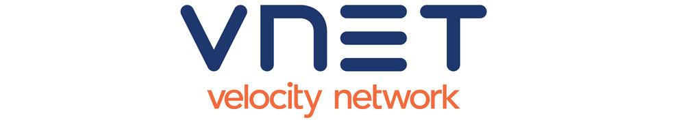 logo-VNET.jpg