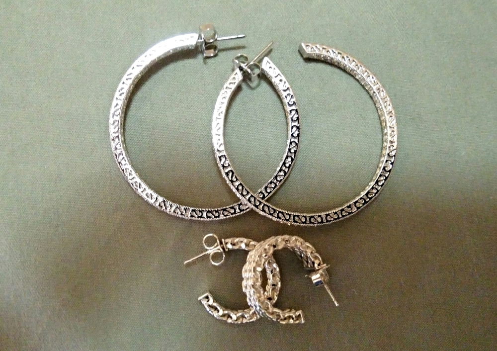 Sterling Silver Hoops 1.jpg
