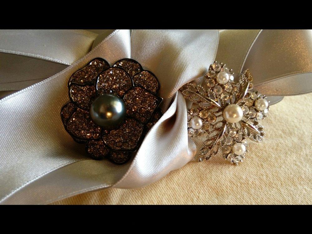 GGZ Bridal Pins.jpg