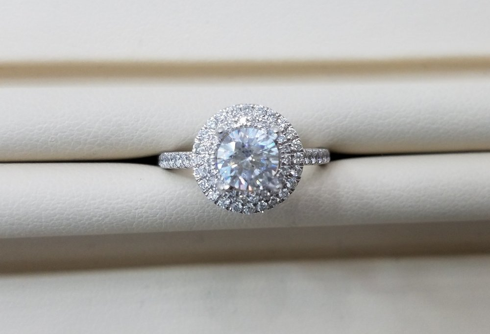 Double halo engagement ring round.jpg