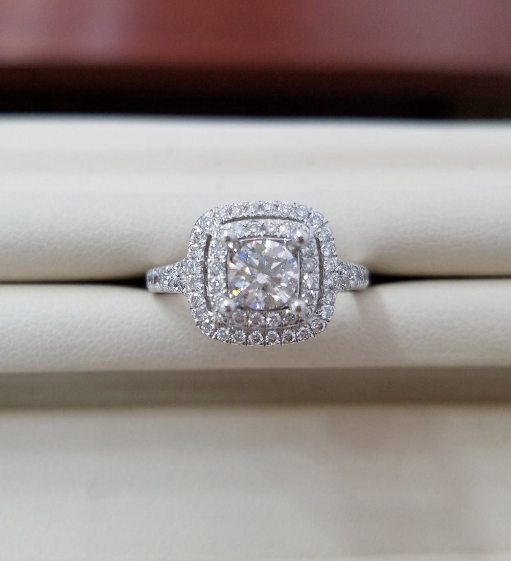 Double halo engagement ring square.jpg