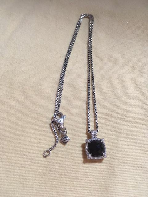 GGZ David Yurman Petite Albion Pendant with Diamonds 6.jpg