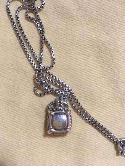 GGZ David Yurman Petite Albion Pendant with Diamonds 8.jpg