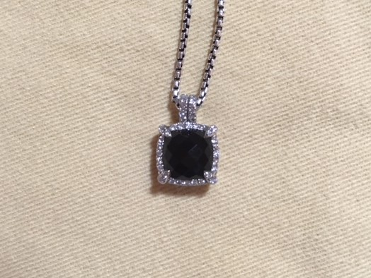 GGZ David Yurman Petite Albion Pendant with Diamonds.jpg