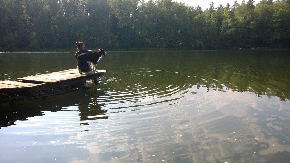 jezioro na mazurach.jpg