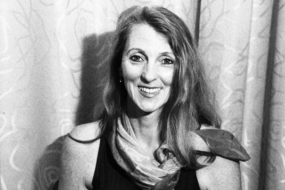 Gudrun Mahlberg - méthode Shandora : la puissance du féminin sacré