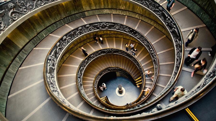 spirale-stairs-vatican3.jpg
