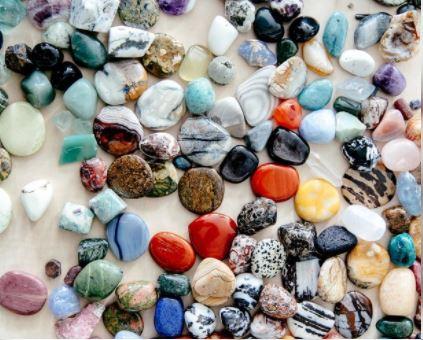 nasoha pierres.JPG