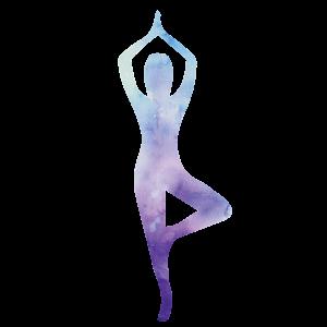 yoga-1883417_1920-300x300.png