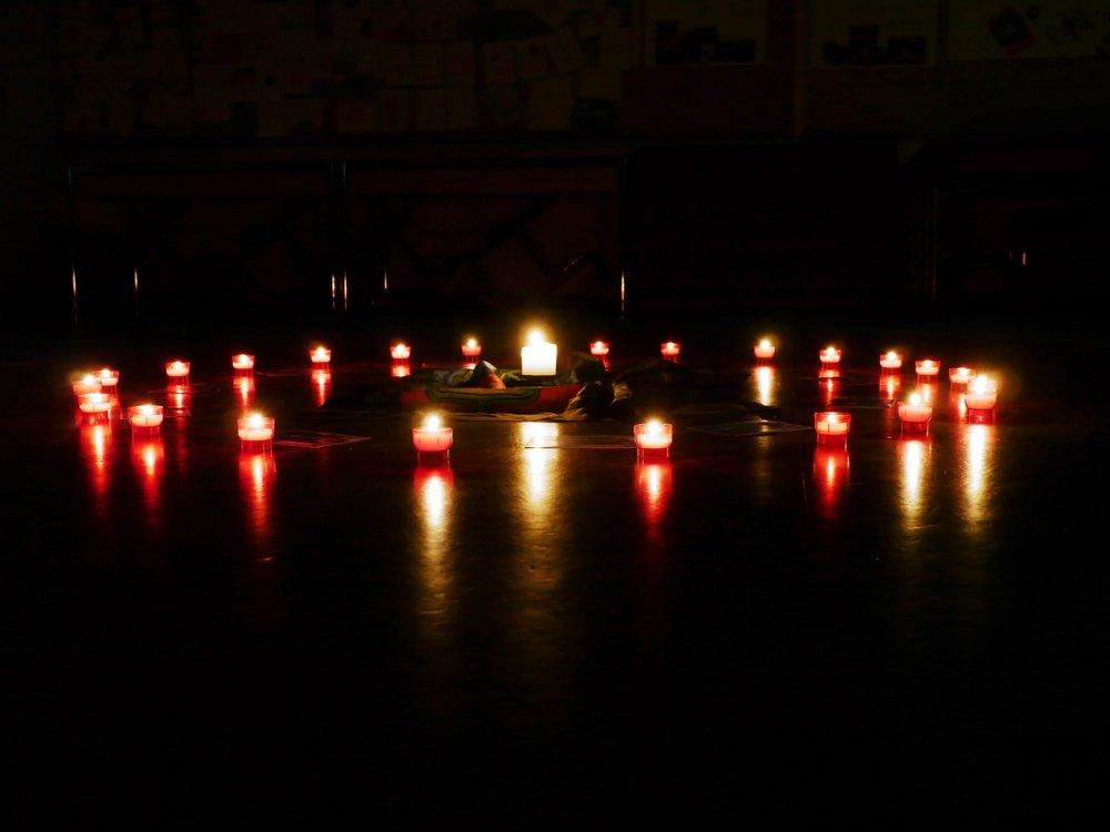 Kerzenkreis_2.jpg