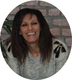 Sabrina Mezand.png