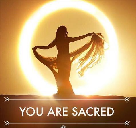 sacred gold.PNG