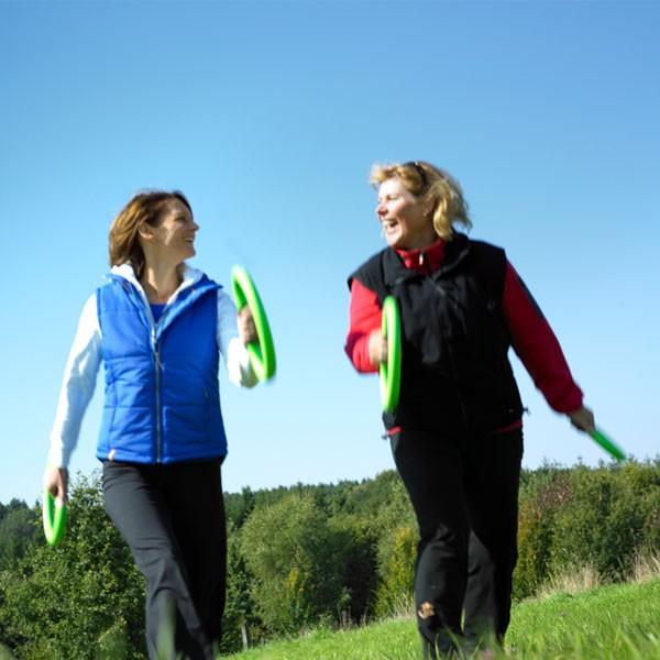shopla-Gesundheit-Fitness-smovey-vibroswing-SMO-100_3_1.jpg
