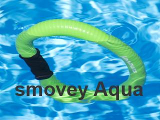smovey_Aqua.png