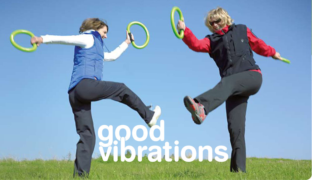 Good-vibratons.jpg