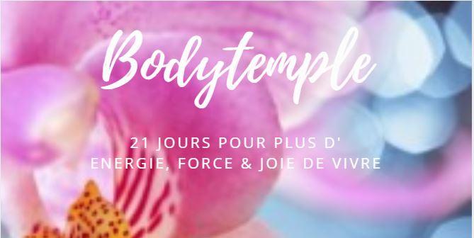 bodytemple cure banner.JPG