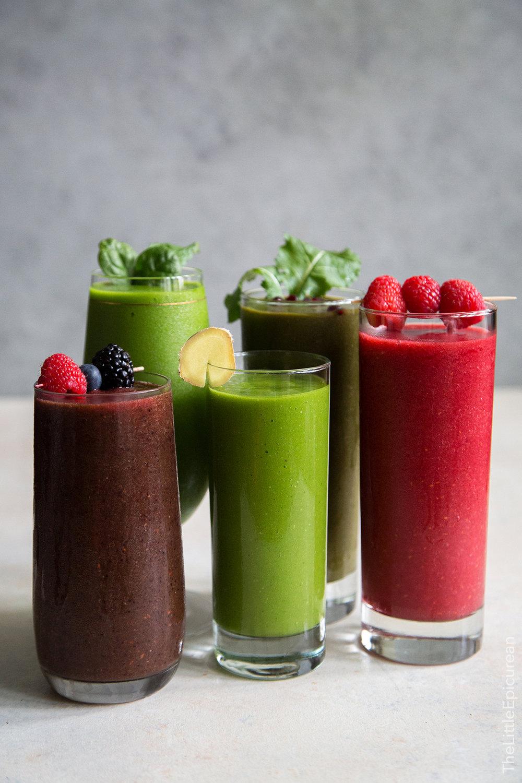 5-fruit-and-veggie-smoothies-1.jpg