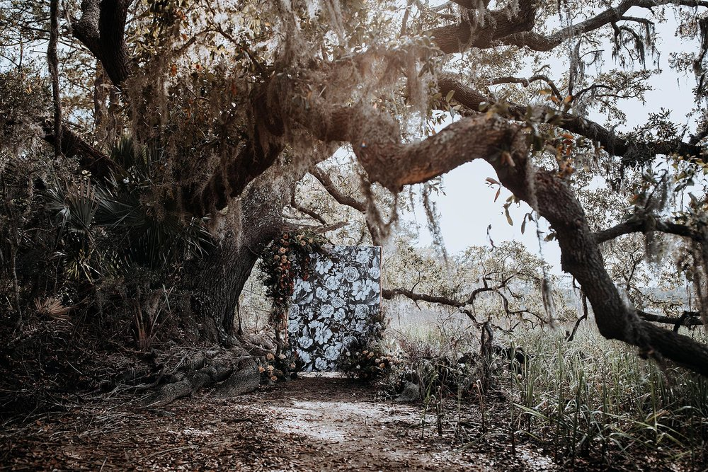 botany_bay_south_carolina_elopement_with_love_and_embers-003.JPG
