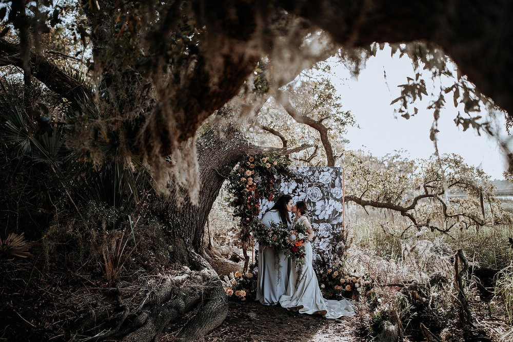 botany_bay_south_carolina_elopement_with_love_and_embers-010.JPG