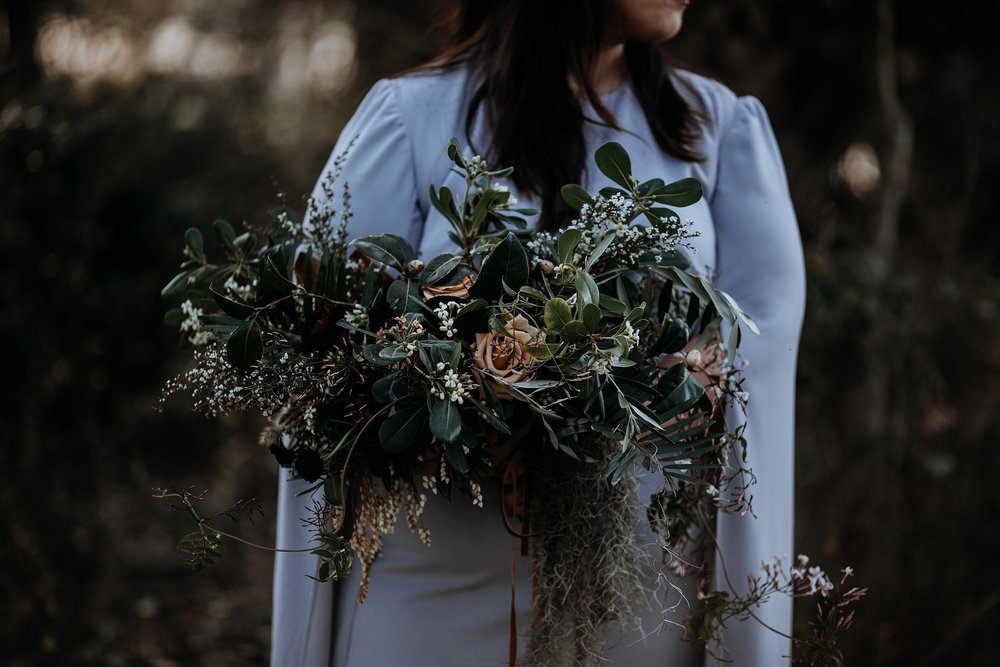 botany_bay_south_carolina_elopement_with_love_and_embers-012.JPG