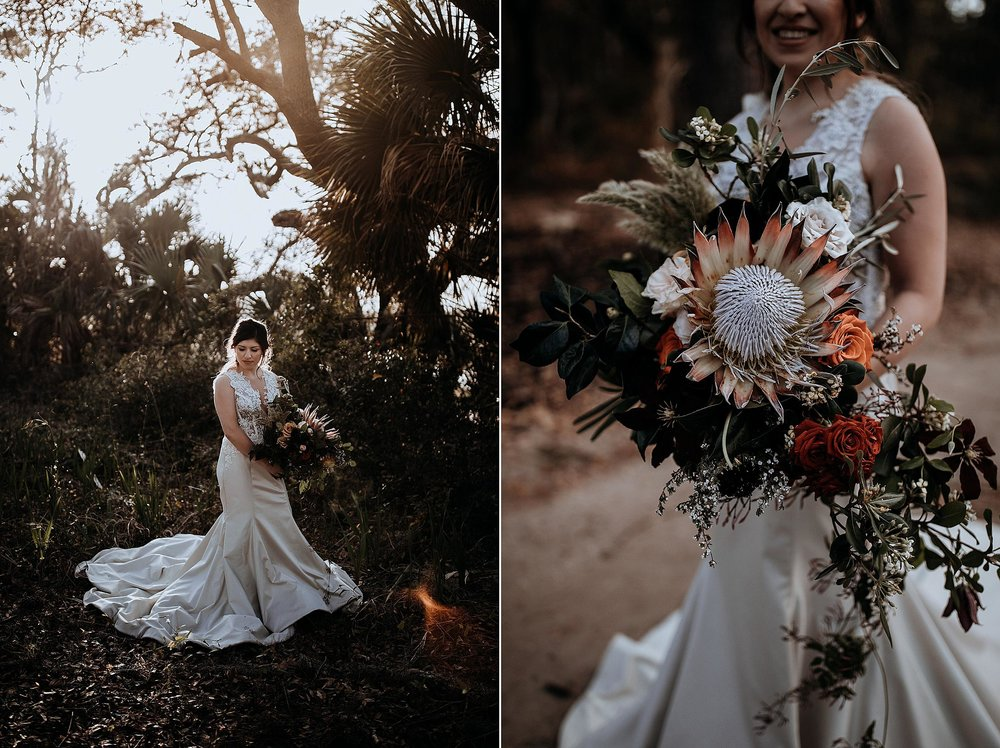 botany_bay_south_carolina_elopement_with_love_and_embers-015.JPG