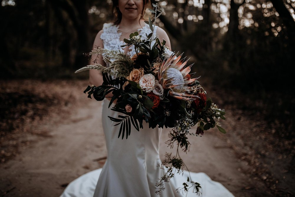 botany_bay_south_carolina_elopement_with_love_and_embers-016.JPG