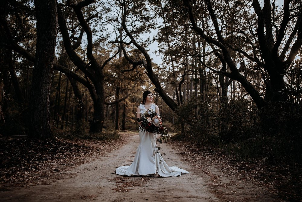 botany_bay_south_carolina_elopement_with_love_and_embers-017.JPG