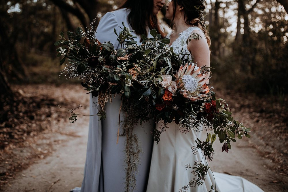 botany_bay_south_carolina_elopement_with_love_and_embers-019.JPG