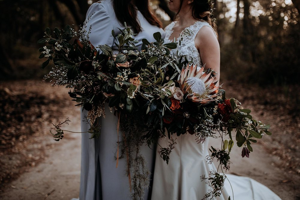 botany_bay_south_carolina_elopement_with_love_and_embers-020.JPG