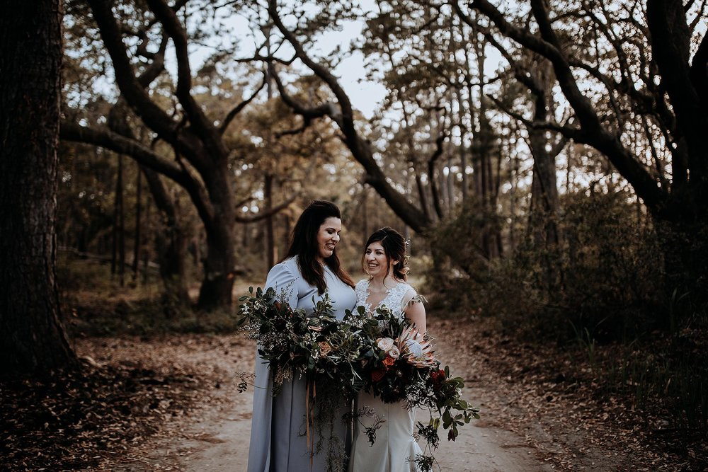 botany_bay_south_carolina_elopement_with_love_and_embers-018.JPG