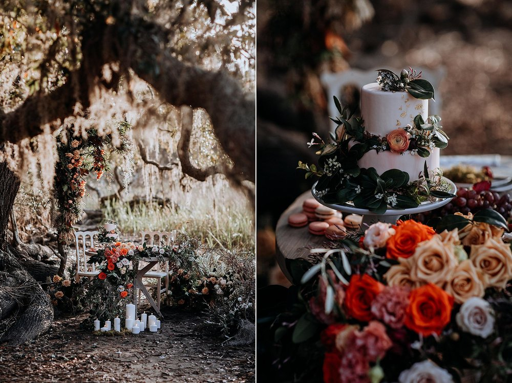botany_bay_south_carolina_elopement_with_love_and_embers-022.JPG