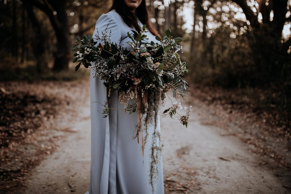 botany_bay_south_carolina_elopement_with_love_and_embers-021.JPG