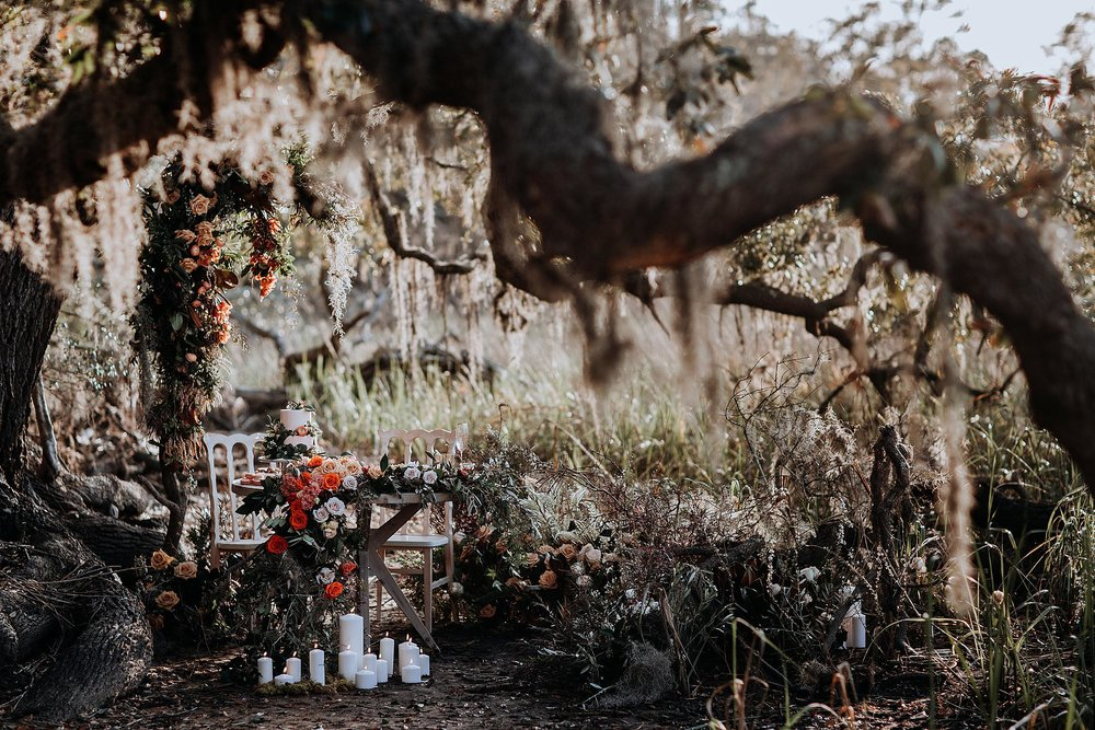 botany_bay_south_carolina_elopement_with_love_and_embers-023.JPG